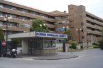 Coronavirus a Portopalo, negativi i tamponi di moglie e figli del medico dell'ospedale Umberto I