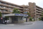 Primo decesso per legionella in Sicilia, già da maggio si parla di un nuovo rischio epidemiologico
