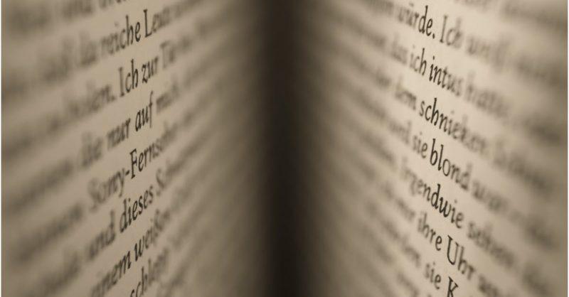 A che cosa serve la poesia?