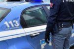 Stavano saccheggiando l'albergo delle Terme di Acireale: arrestati tre giovani
