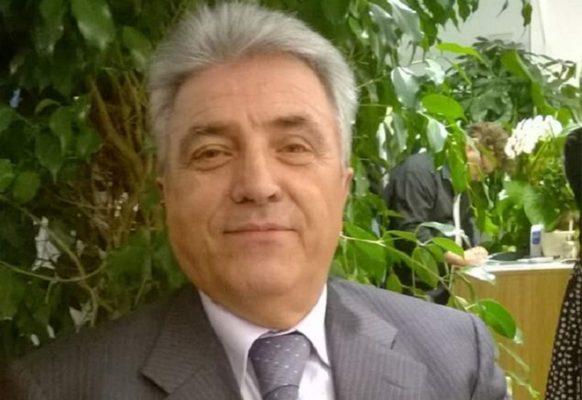 """Catania a lutto: si è spento il sindacalista Gianfranco Raco, vittima del """"mostro"""" Covid-19. Il cordoglio dei colleghi"""