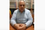 Giarre, accertati due casi positivi di Covid-19. Il videomessaggio del sindaco D'Anna
