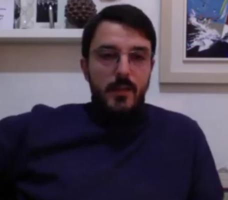 Covid-19, emergenza sanitaria ma soprattutto economica: a Lentini parte una gara di donazioni per i bisognosi