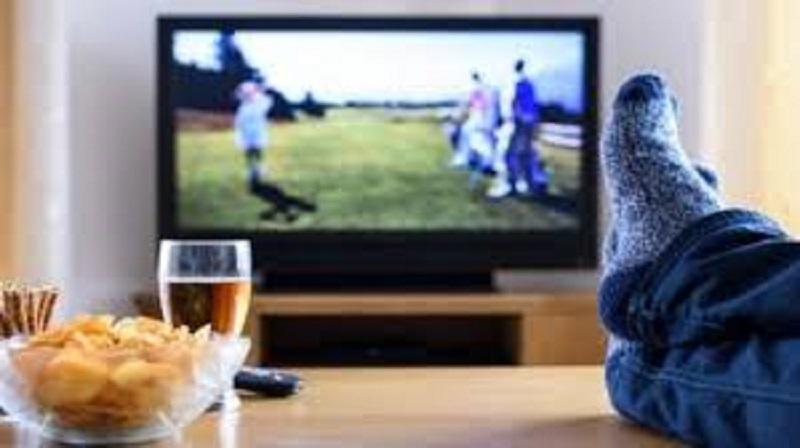 Sport in tv 1 maggio, dalla finale di Champions League alla Formula 1: dove vedere gli eventi