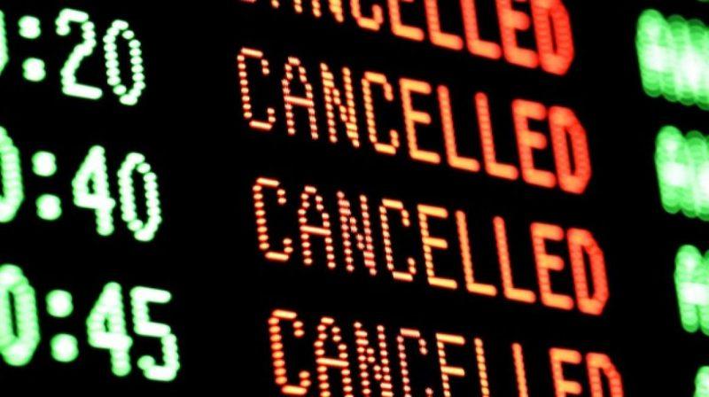 """Covid-19, passeggeri catanesi bloccati in Marocco. Zammataro: """"Inammissibile, segnaleremo la compagnia aerea"""""""
