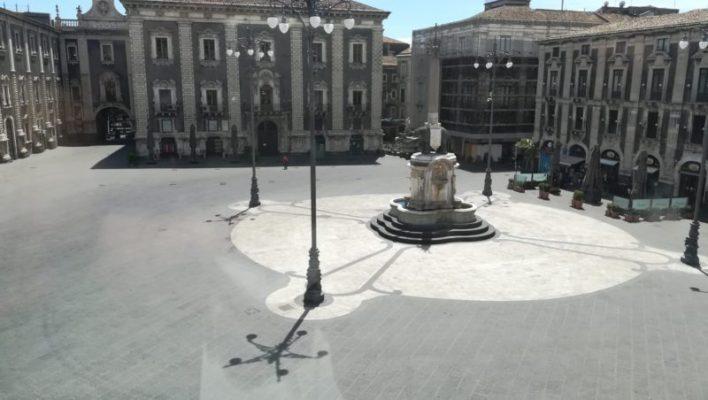 Catania, pagamenti Tari sospesi fino al 30 giugno: novità anche per la scadenza Imu