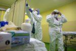 Coronavirus, nuovo decesso a Caltanissetta: si tratta di un 84enne originario di Favara