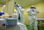 Coronavirus, arriva la seconda ondata: Spagna e Francia le più colpite con oltre 4mila contagi in 24 ore