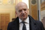 "Coronavirus, Monceri ""Da Intesa SP 400 mln per le imprese siciliane"""