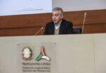 Vaccino Pfizer anti-Covid, ridotto di 165mila dosi il nuovo carico: l'annuncio del commissario Arcuri