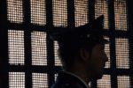 Coronavirus, rivolta nel carcere di Santa Maria Capua Vetere