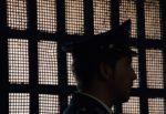 Dalla perquisizione alla scoperta, ritrovato cellulare in una cella di massima sicurezza: indagini in corso