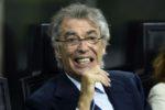 """Moratti """"Messi-Inter? Non credo sia un sogno proibito"""""""