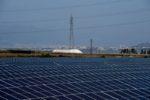 Accordo Renergetica-Edison per progetti fotovoltaici in Italia