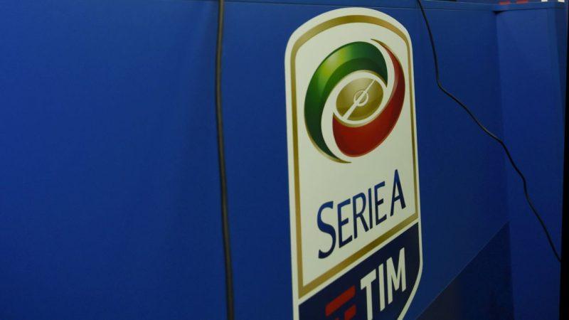 """Calcio, Lega di Serie A unanime: """"Portiamo a termine la stagione"""""""