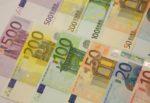 Rinnovo del reddito di cittadinanza: è possibile fare domanda per altri 18 mesi