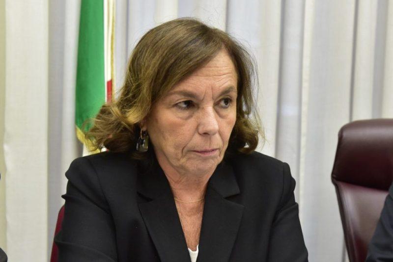 Emergenza sanitaria e sbarchi: domani ministro Lamorgese in visita a Lampedusa