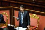 """Crisi di Governo, Conte """"consuma"""" il pallottoliere: conti aperti al Senato, verdetto dopo le 20,30"""