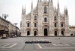 """L'Italia che non molla mai, l'elogio dell'Oms al nostro paese: """"Hanno reagito con forza"""" – VIDEO"""