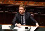 """Caso Terapie Intensive in Sicilia, Provenzano smorza i toni: """"Nessuna polemica, verifica in corso. Lavoriamo tutti uniti"""""""