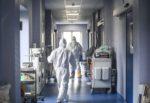 """Coronavirus in Sicilia e posti letto, prosegue il """"tour"""" degli ispettori inviati dal ministro Speranza"""