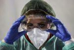 Emergenza sanitaria in Sicilia, cresce ancora il numero dei contagi: 156 casi in più, tutte le province colpite tranne Enna