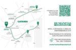Catania, l'Humanitas si sposta a Misterbianco: da lunedì i pazienti di Radioterapia nella nuova sede