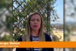 """Migranti, Meloni """"Germania vuole sbarcare clandestini in Italia"""""""