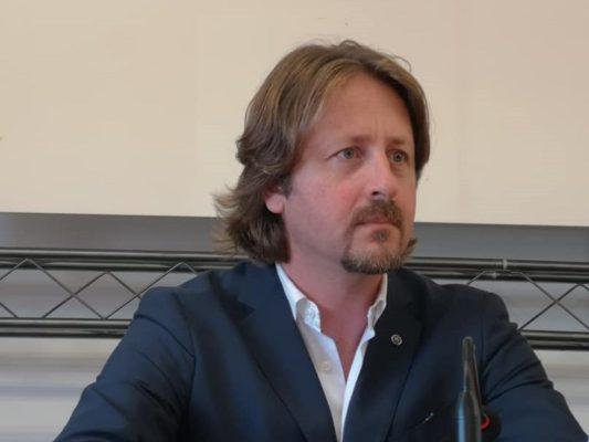 Operatori siciliani dello spettacolo incontrano assessore Manlio Messina: richieste e soluzioni per la ripartenza del comparto