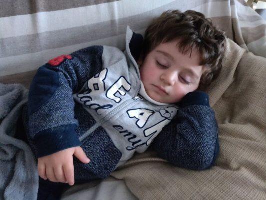 Monreale a lutto per la morte del piccolo Agostino, ieri l'ultimo saluto tra silenzio e preghiere