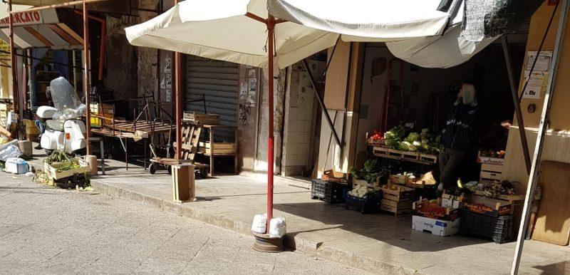 """Continua la lotta ai """"furbetti"""" del decreto-legge, ma i numeri si abbassano: 290 le persone controllate, 9 i sanzionati"""
