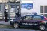 Assembramento nel Catanese: carabinieri denunciano un uomo per falsa dichiarazione ed elevano sanzioni