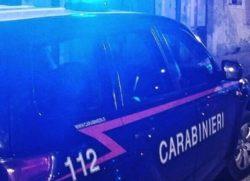 Sfruttamento del lavoro e violazioni sulla sicurezza, blitz dei carabinieri: denunciata commerciante