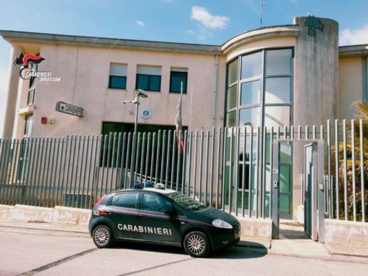 Dal motocross alle uscite non autorizzate: continuano i controlli dei carabinieri