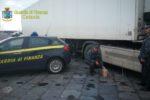Coronavirus a Catania, non si fermano i trasgressori delle disposizioni governative: erogate altre 37 sanzioni