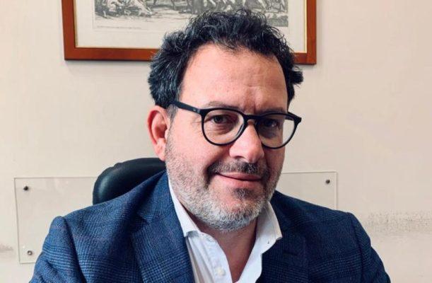 """La """"fase 2"""" e il patrimonio culturale, Francesco Pagano: """"Nuove soluzioni e più controlli"""""""