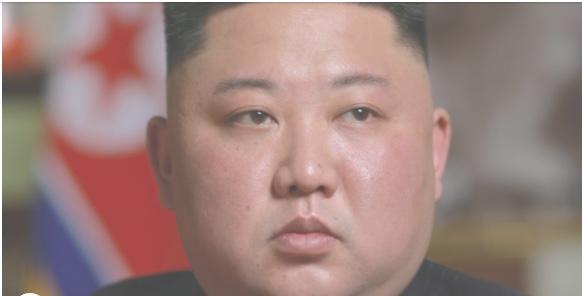 """Corea del Nord, """"guerra"""" a jeans e film stranieri. Kim Jong-un: """"Sono pericolosi per la società"""""""