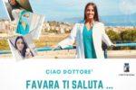 Lorena Quaranta torna a casa: la salma gira il paese tra applausi, lenzuola bianche e lacrime