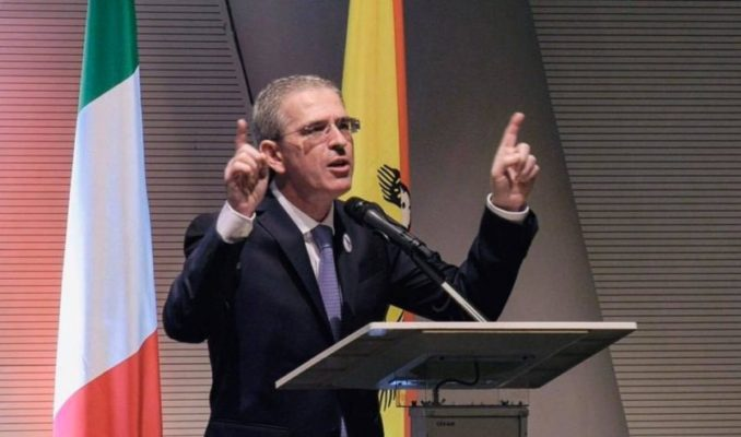 """Dieci milioni per editoria e giornalismo siciliano, Falcone: """"Governo Musumeci mette in sicurezza posti di lavoro in difficoltà"""""""