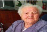"""È siciliana la """"nonna d'Italia"""", festeggerà 112 anni il 16 aprile: la storia di """"Marietta"""""""