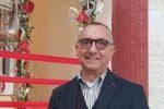 """Coronavirus, si è spento l'ex sindaco Nellino Carbè: """"Sarai sempre nel cuore di chi ti ha conosciuto"""""""