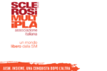 Emergenza Coronavirus, l'AISM di Catania è attiva per le persone con sclerosi multipla