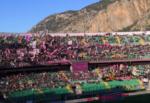 Palermo, ufficiale il rinvio della gara con il Catanzaro: si giocherà mercoledì 4 novembre