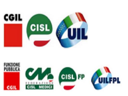 Catania, strutture sanitarie e Covid-19: sindacati chiedono alla Regione formazione di un Tavolo della salute