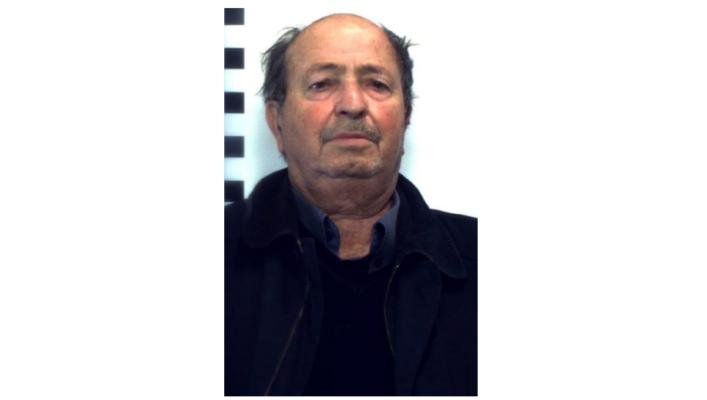 Il Coronavirus arriva nelle carceri: prima vittima è Vincenzo Sucato, boss siciliano contagiato da un detenuto asintomatico
