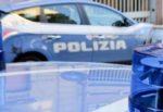 In giro con auto sequestrata, guidatore senza patente e passeggero con cartuccia di arma da fuoco: denunciati