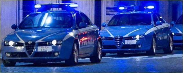 """Catania e la """"piaga"""" dei parcheggiatori abusivi, da corso Sicilia a piazza Montessori: emessi nuovi daspo"""