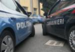 Succede a Catania e provincia: 4 dicembre MATTINA