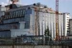 Incendio a Chernobyl provoca aumento delle radiazioni: 20 ettari interessati dalle fiamme