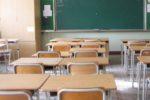 Terzo contagio in una scuola media: 13enne ricoverato insieme alla famiglia, isolamento per docenti e alunni